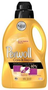 Żel do prania Perwoll Care & Repair 1,5 l