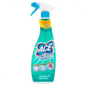 Ace Spray Uniwersalny 650 ml