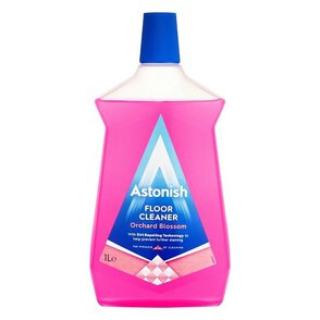 Astonish 1l płyn do podłóg Orchard Blossom
