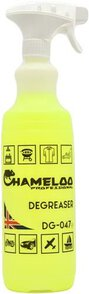 Chameloo Spray Degreaser 1l