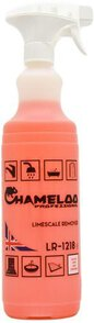 Chameloo Spray Limescale Remover 1l