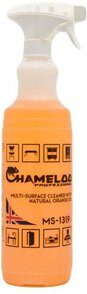 Chameloo Spray Multi-Surface Orange 1l