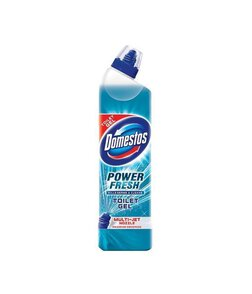 Domestos Power Fresh Ocean-Morski-700ml