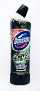Domestos ZERO Limescale-750ml Lime Power