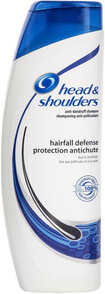Head & Shoulders Men Hairfall Defence Szampon 400 ml