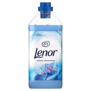Lenor Spring Awakening Płyn do płukania 1,9 l