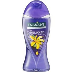 Palmolive Aroma Sensations So Relaxed Żel pod prysznic 250ml