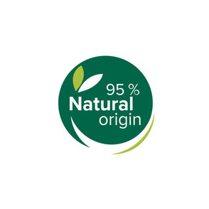 Palmolive Men Refreshing 3w1 Żel pod prysznic 250ml
