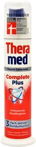 Theramed pasta Complete Plus 100ml