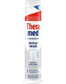 Theramed pasta Whitening 100ml