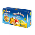 Capri Sun Multiwitamina Soczek 10 x 200ml
