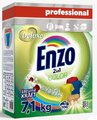 Deluxe Enzo Color 2in1 Proszek do prania 7,1 kg 100 prań
