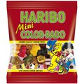 Haribo Mini Color-Rado żelki 175g